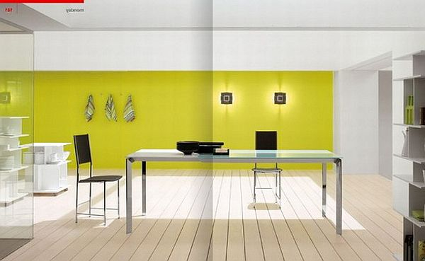 Simple-Dining-Room