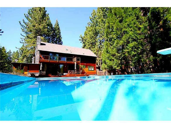 Skyland Retreat- Short Term Vacation Rental 1