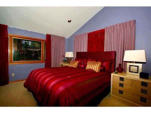 Skyland Retreat- Short Term Vacation Rental 11