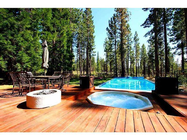 Skyland Retreat- Short Term Vacation Rental 3