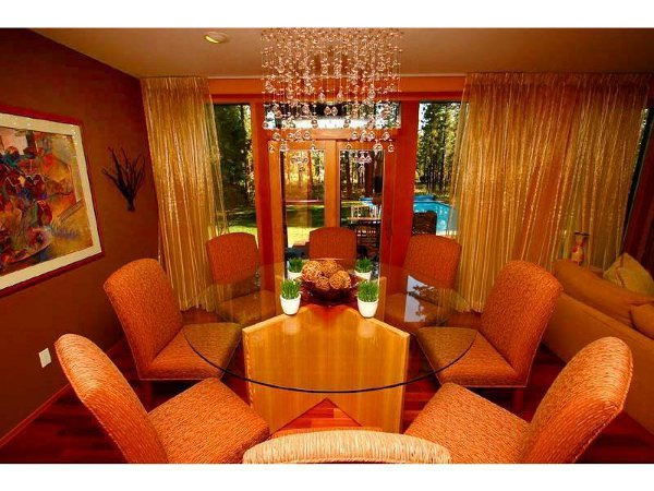 Skyland Retreat- Short Term Vacation Rental 5