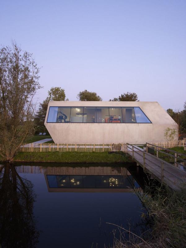 Sodae House (4)