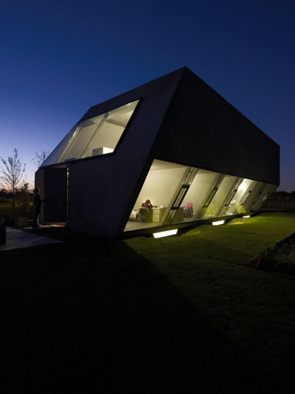 Sodae House (5)
