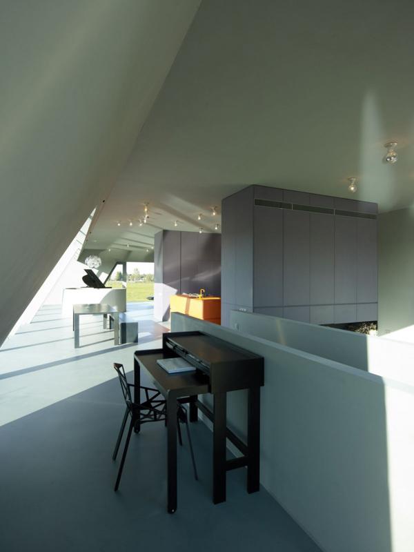 Sodae House (7)