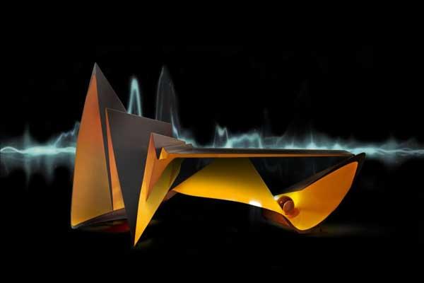 SoundForm-FLUID–(12)