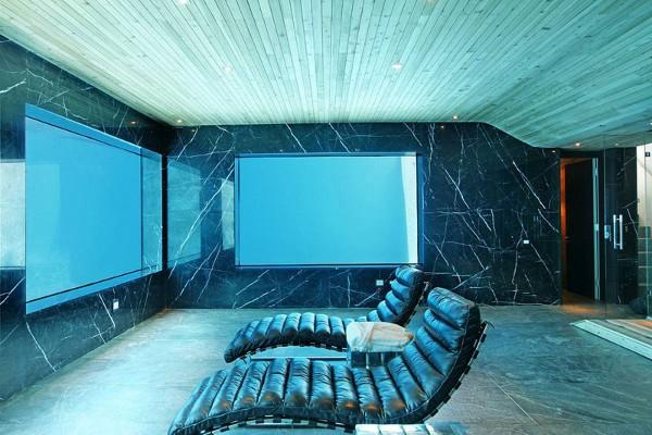 Spa House by Metropolis Design 9