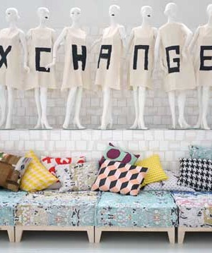 The-Exchange-Amsterdam
