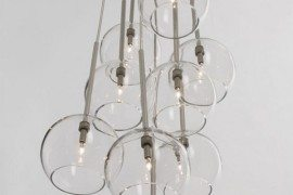 Elegant Modern Chandelier Designs to Suit Your Taste