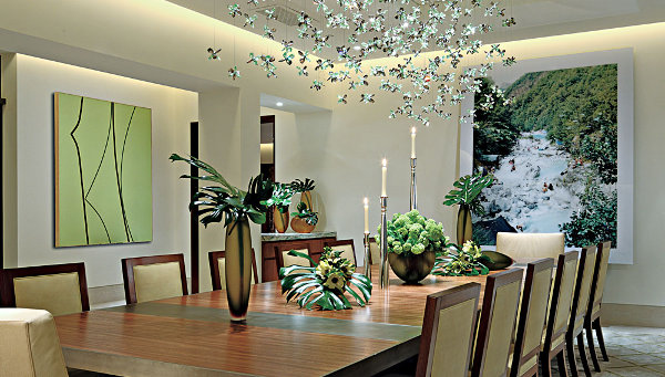 The-Ultimate-Home-2011-10