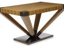 Theo's Modern Art Furniture