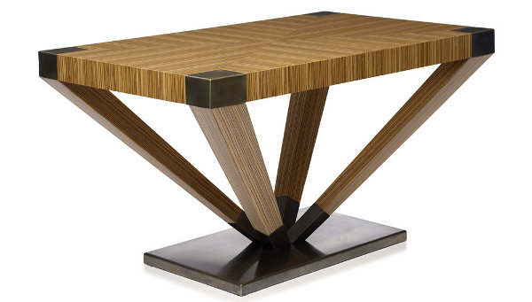 Theo's-Modern-Art-Furniture-1