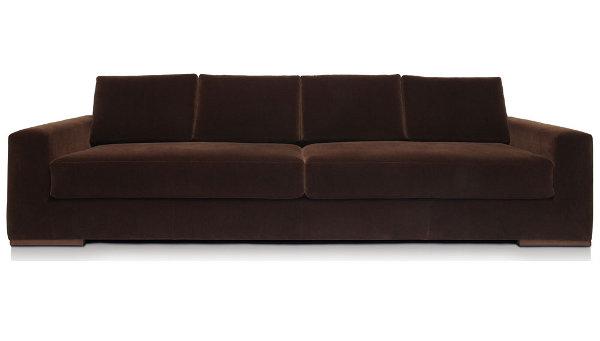 Theo's-Modern-Art-Furniture-2