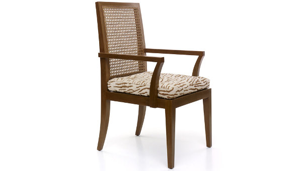 Theo's-Modern-Art-Furniture-4