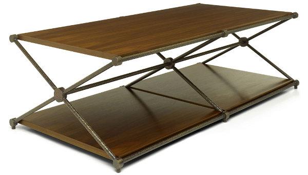 Theo's Modern Art Furniture 5