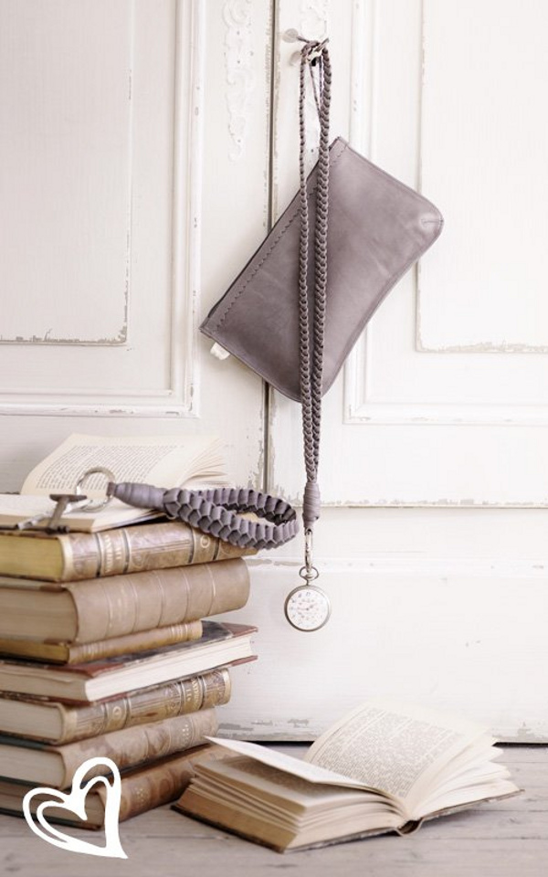 Tine-K-Home-Spring-Summer-2012-Collection-5