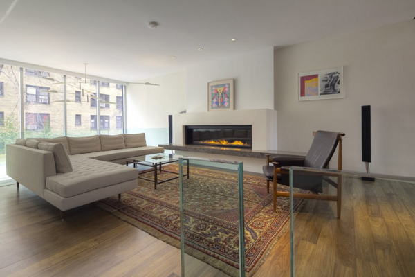 Urban-Town-House-by-Peter-Gluck-3