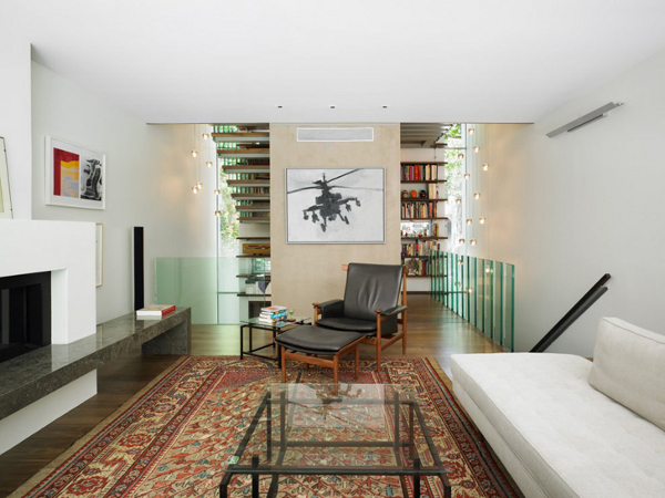 Urban-Town-House-by-Peter-Gluck-6