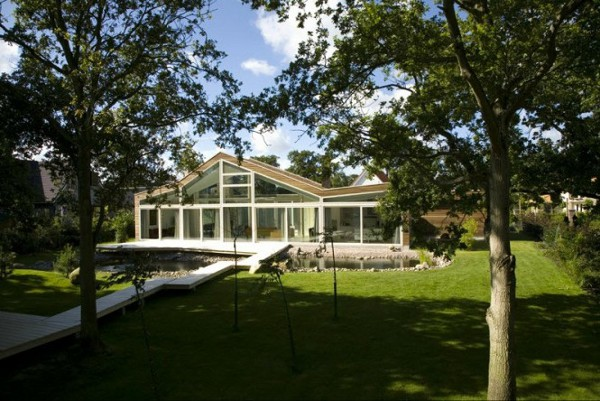 Villa BH 5