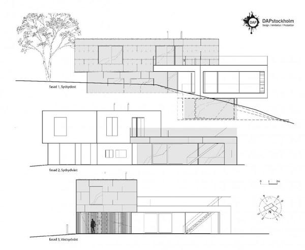 Villa-Midgard-16