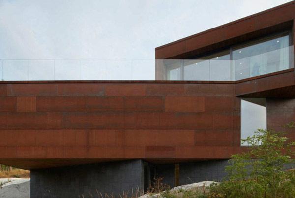Villa-Midgard (4)