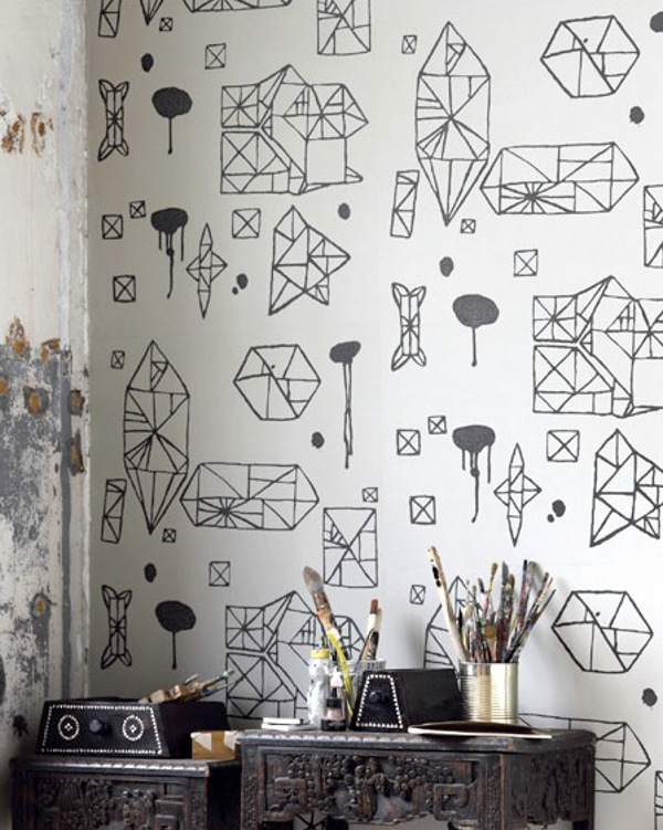 Wallpaper-By-Nama-Rococo-5