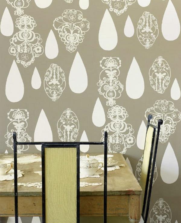 Wallpaper-By-Nama-Rococo-6