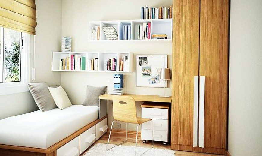 five tips for decorating your new home - Tips For Decorating Bedroom