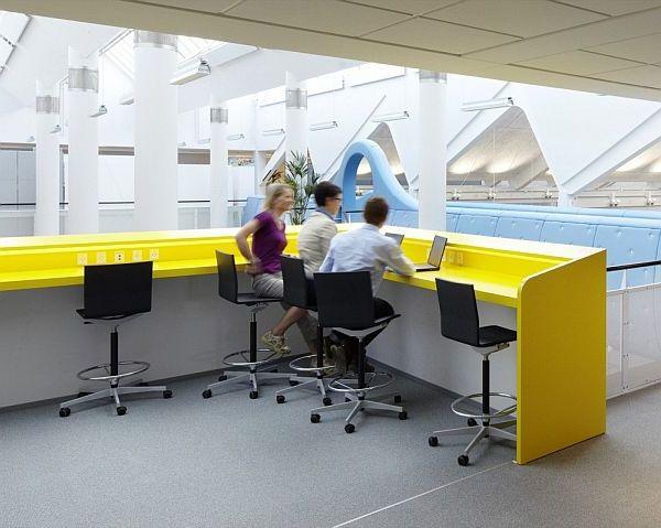 Elegant This Is LEGOu0027s Development Department ... Nice Ideas