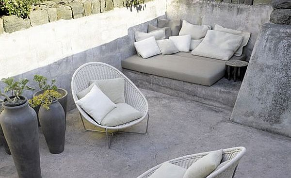 funky patio furniture. This Funky Patio Furniture H