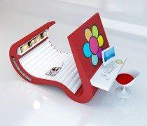 wave-chaise-teenage-furniture-2-210x180