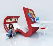 wave-chaise-teenage-furniture-210x180