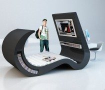 wave-chaise-teenage-furniture-3-210x180