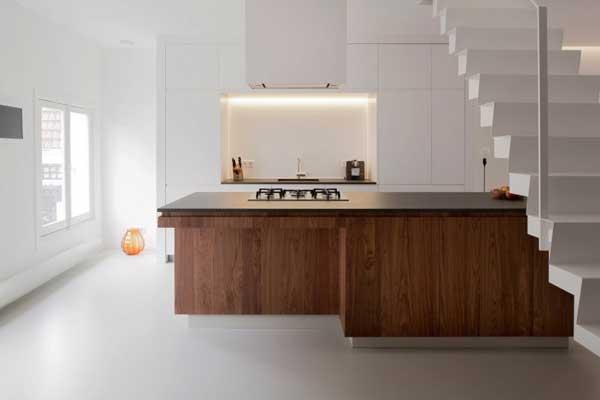 Apartment-Singel-(10)