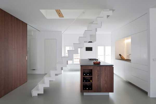 Apartment-Singel-(11)