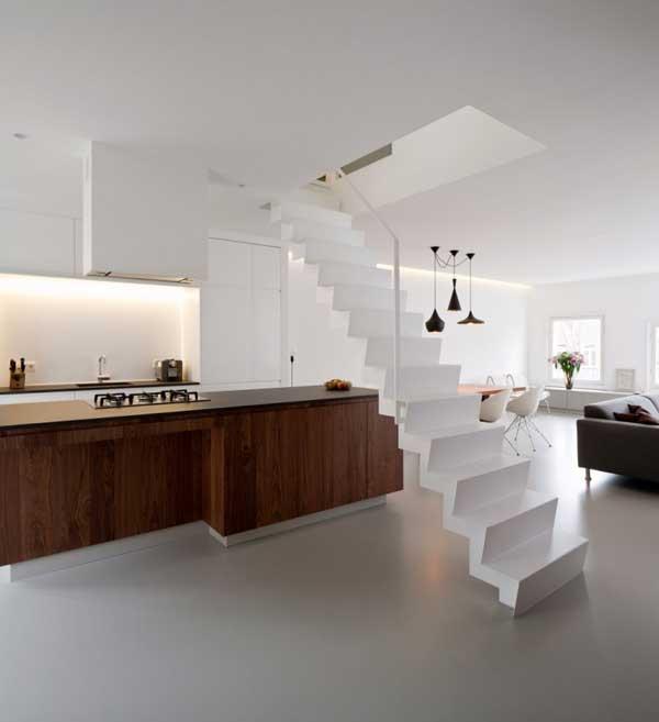Apartment-Singel-(12)