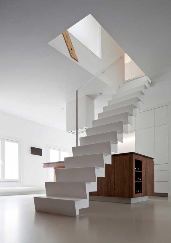 Apartment-Singel-(13)
