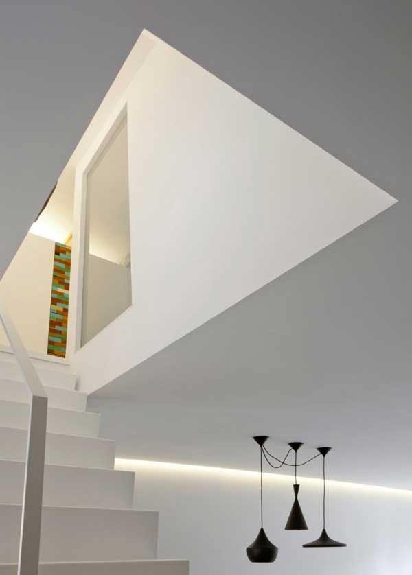Apartment-Singel-(14)
