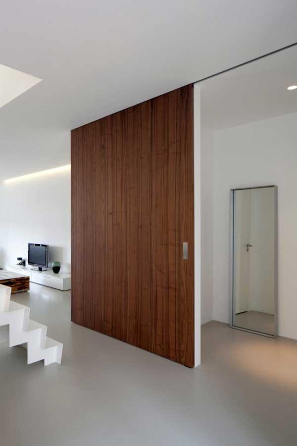 Apartment-Singel-(16)
