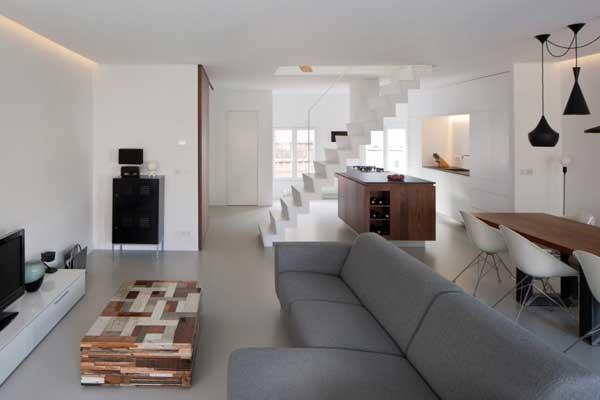 Apartment-Singel-(2)