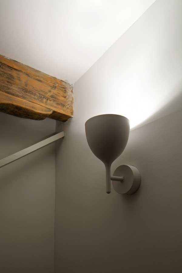 Apartment-Singel-(25)