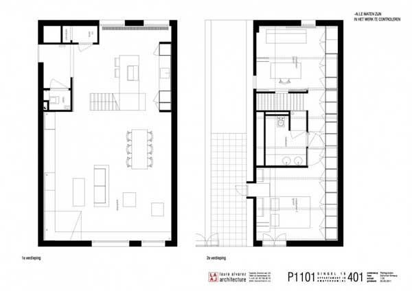 Apartment-Singel-(27)