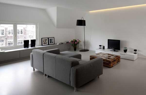 Apartment-Singel-(4)