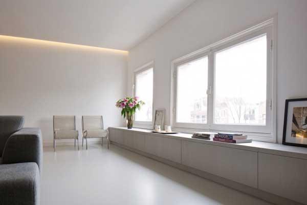 Apartment-Singel-(5)