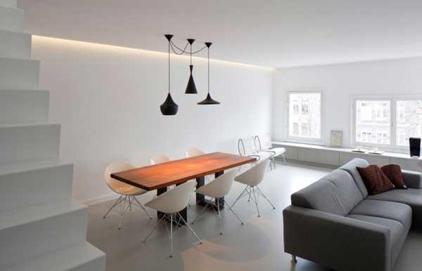 Apartment-Singel-(6)