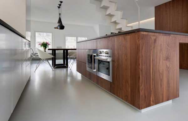 Apartment-Singel-(8)
