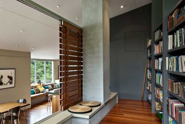 Apple-Bay-House-by-Parsonson-Architects-(11)