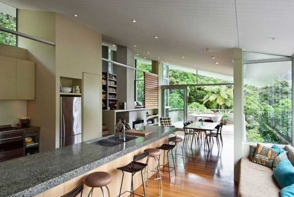 Apple-Bay-House-by-Parsonson-Architects-(13)