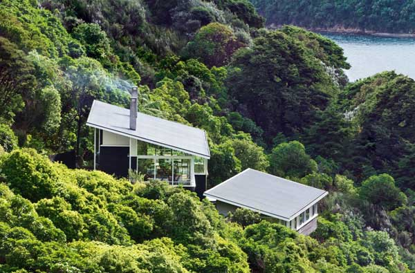 Apple-Bay-House-by-Parsonson-Architects-(5)