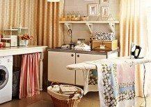 Basement-Laundry-Room-Makeover-217x155