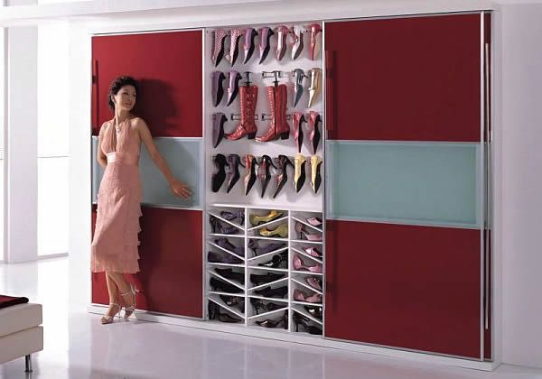 Remarkable Shoe Rack Design Ideas 600 x 420 · 33 kB · jpeg
